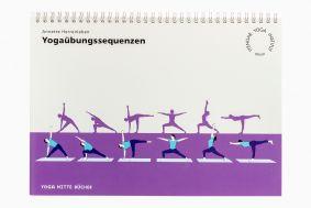 Yogaübungssequenzen