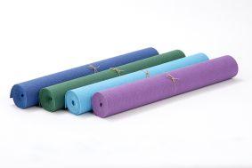Yogamatte Standard