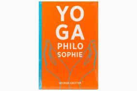 Yogaphilosophie